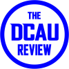 THE DCAU REVIEW