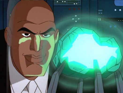 Luthors_kryptonite